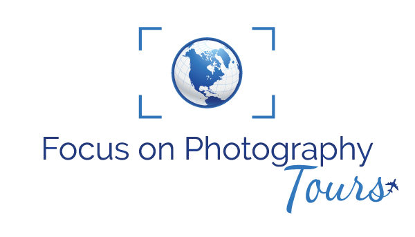 Focus On Photography Tours