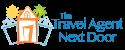 TTAND_logo